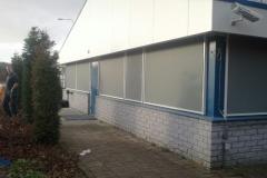 12 Huis ter Heijde te Utrecht-1