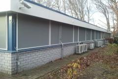 13 Huis ter Heijde te Utrecht-2