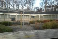 15 Huis ter Heijde te Utrecht-4