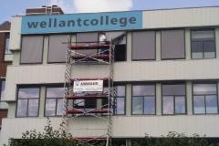 22 Wellant College Dordrecht (1)