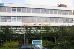 23 Wellant College Dordrecht (4)