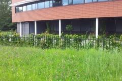 De Bruyn Intergips Dordrecht 1