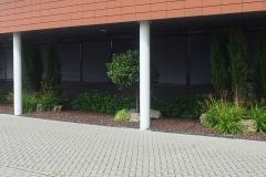 De Bruyn Intergips Dordrecht 2