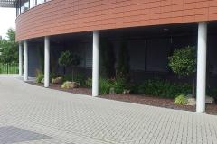 De Bruyn Intergips Dordrecht 3