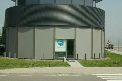 MBC West te Den Haag1