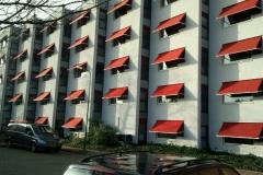 bejaardentehuis te Soest 1