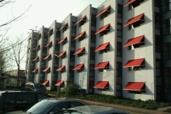 bejaardentehuis te Soest 2