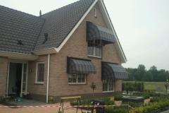 markiezen Zuidland - 1