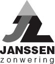 logo-janssen-zonwering