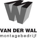 logo-van-der-wal-montagebedrijf