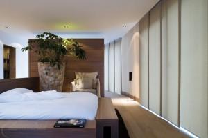 zonnelux-paneelgordijnen-slaapkamer